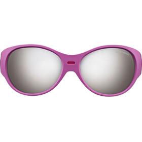 Julbo Puzzle Spectron 3+ - Gafas Niños - 3-5Y rosa